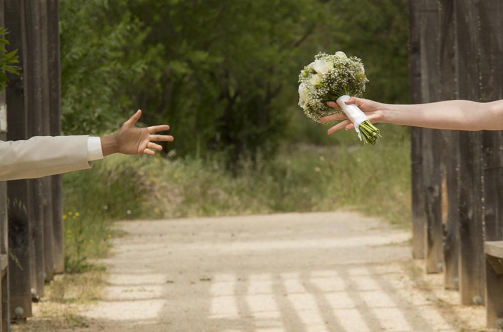Trennungsschmerz – Wenn Paare Auseinander Gehen
