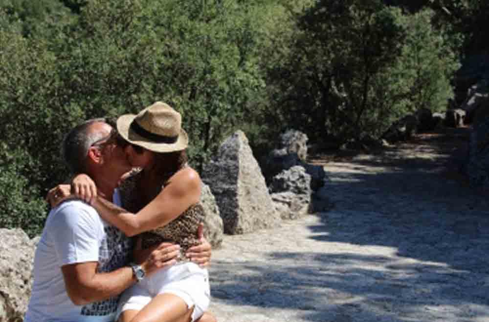 Glückliche Beziehungen Gelingen Im Beziehungscoaching