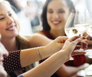 Ladiesbrunch Der Beziehungstalk für Frauen in Bad Nauheim und Bad Homburg