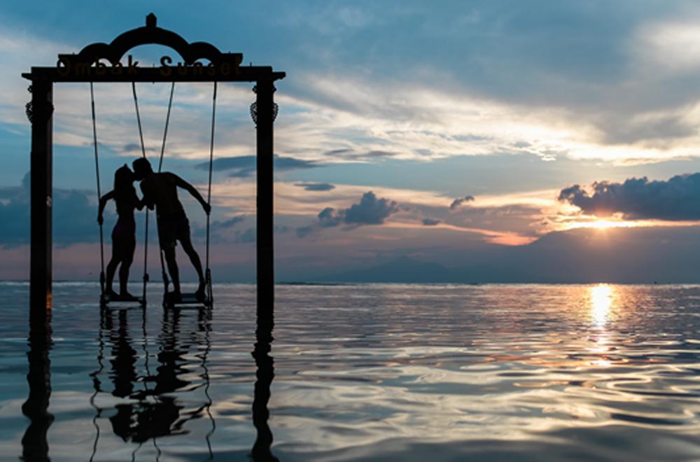 Reload your Life- So bringen Sie neuen Schwung in Ihre Partnerschaft