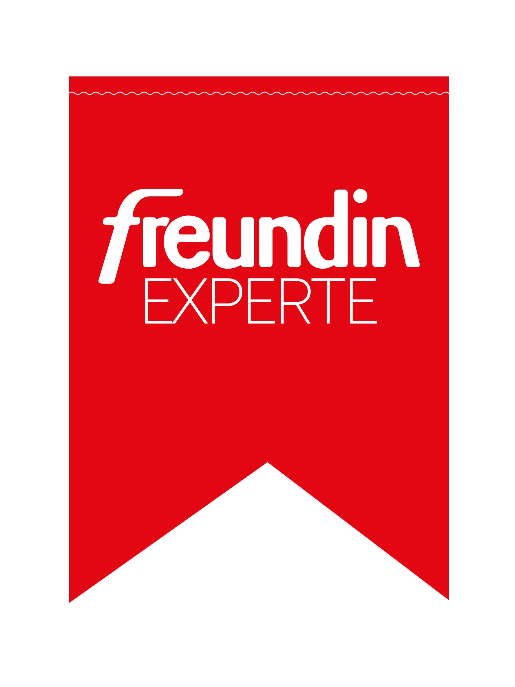 freundin-Experte Birgit Natale-Weber Beziehungsexpertin