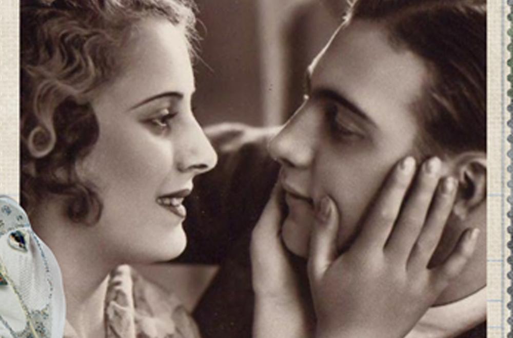 Leidenschaft Versus Bequemlichkeit - Ein Thema In Vielen Ehen