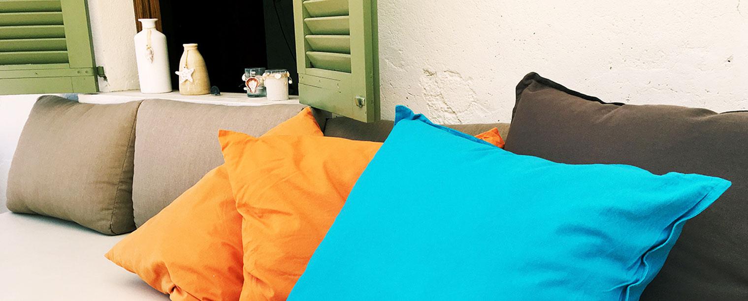 Natale-Weber Beziehungscoaching und Paarberatung - Just me Mallorca Retreat