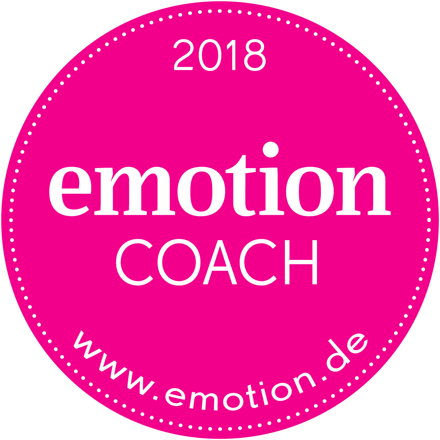 Emotion_coach_2018