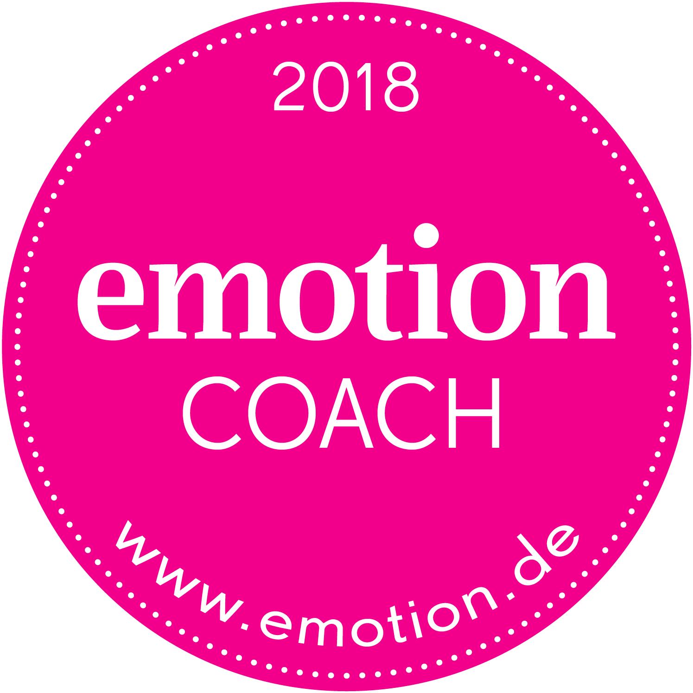 Emotion_coach_2018