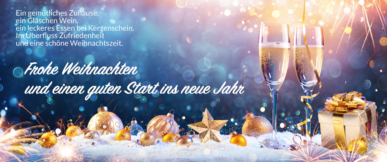 Frohe-Weihnachten-Birgit-Natale-Weber-Beziehungsexpertin-Paarberatung-Bad-Homburg-Bad-Nauheim-Mallorca-Beziehungsprobleme-Trennung-Scheidung-Mediation-Coach-1